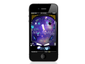 Hyperspace Pinball Lite by Gamieon Available for iOS!