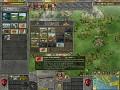Dusk of Glory v1.7 released