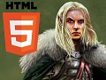 The Journey from Concept to HTML5