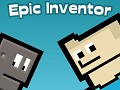 Epic Inventor Beta UPDATED (0.5.1)!
