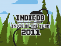 IOTY Top 100 released into the wild!