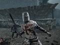 Chivalry: Medieval Warfare Gameplay Trailer