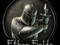 Ether Fields Installer & Downloader