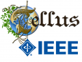 Tellus Wins IEEE Competition, Alpha Available!