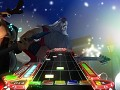 Santa Rockstar HD Now Available!