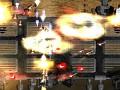 Heavy Blast now available on Desura!