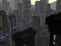A Look Inside Wing Commander Saga's Beta Testing (Part 2)