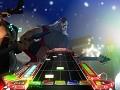 Santa Rockstar HD released on Desura!