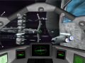 Piloting Capitol Ships and other Engine Improvements