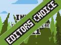 IOTY 2011 Editors Choice