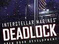 Interstellar Marines: Deadlock 0.1.0 released!
