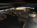 Desolation: Earth beta 3.4 released