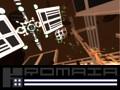 Technical Post: Multithreading Ogre3D
