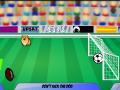 Final Mini-Games for Upsat!