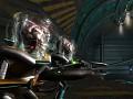 Alien Arena 7.53 released!
