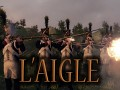 L'Aigle update for the New Year