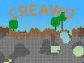 Creawo Engine Explenation