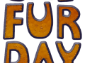 Bad Fur Day Remake - News 02