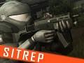 Interstellar Marines: SITREP - Week 029
