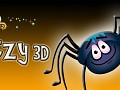 Itzy3D available now on Android Marketplace
