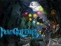 MacGuffin's Curse Release Date