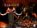 Savage 2 now live on Desura