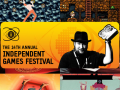 2012 IGF Announces Main Competition Finalists