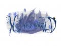 BBU! #03 - Big blog update for Netherworld! SCREEN inside #03