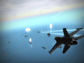 Report 009: DaggerFall