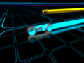 Cycles3D Week 3 - Almost ready for general testing