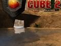 Cube 2: Sauerbraten Released on Desura