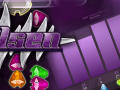 Pulsen updated to r0003 on DesuraNET sites