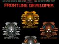 Miner Wars Frontline Developer Program Summary