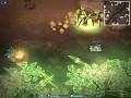 Tunnelers Beta - Coming soon
