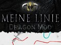 Dragon Mod!