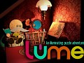 Lume Released on Desura