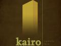 Where in the world is Kairo?