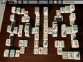 OGS Mahjong 0.9 is ready