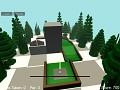 Blockables Golf! Update 3