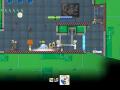 Gateways gameplay video