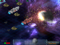 Star Hammer Tactics Released on Desura
