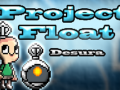 Project Float Released on Desura