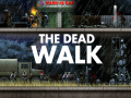 New 2D zombie game coming! See Alpha Teaser Trailer of The Dead Walk!