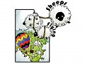 Flying Sheeps is now available!