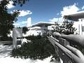 Intruder Video Series 001 Making a multiplayer FPS