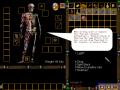 Lost Labyrinth Version 4.8.1