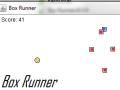 Box Runner