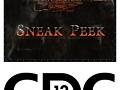 City of Steam Newsletter (Sneak Peek and GDC)