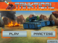 Tanktical Beta Testers Wanted