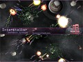 Interstellar Defence Troops - Desura release